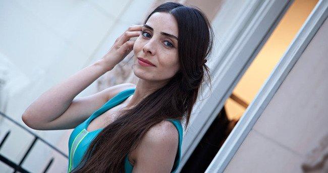 Nur Fettahoğlu'ndan duygusal paylaşım
