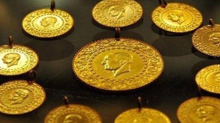 Altın fiyatları ne kadar? 10 Haziran Perşembe gram altın, çeyrek altın fiyatları...