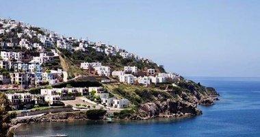 Tatil cennetinde yatırım fırsatı