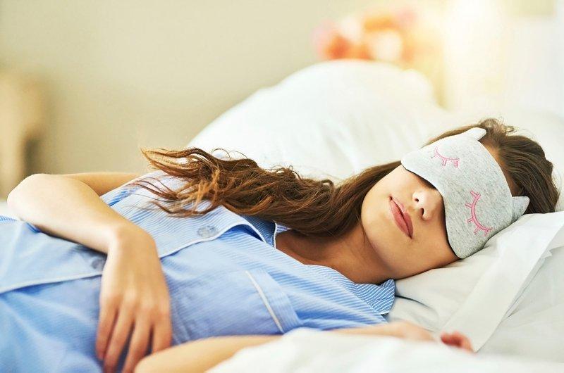 'Düzensiz uyku, aşırı kafein tüketimi panik atağa sebep olabilir'