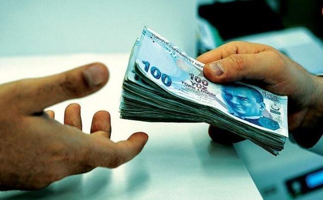 SSK emeklilerin Temmuz zamlı maaşları hesaplarda! Bağ-kur emeklilerin maaşları ne zaman yatacak?