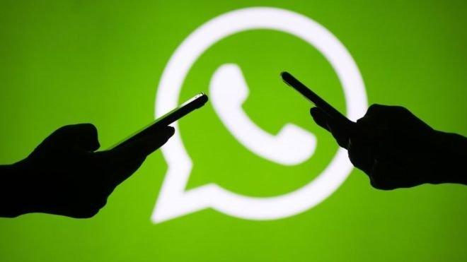 WhatsApp Android sürümünde işinize yarayacak büyük yenilik!