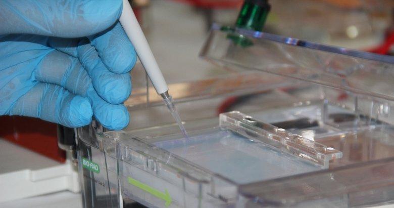 Yerli aşı mutasyonlara karşı etkili mi? TÜBİTAK Başkanı açıkladı