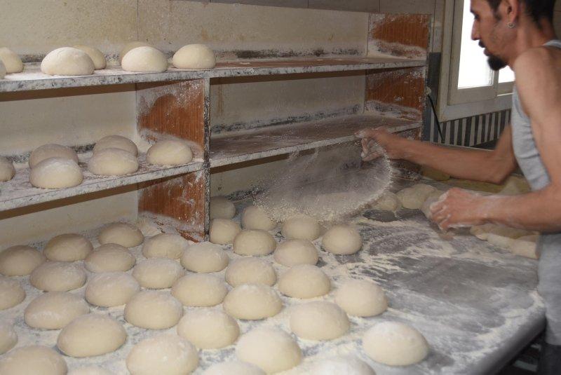 İzmir'de Ege'nin ramazan hediyesi dolmalık ekmek raflarda! Dolmalık ekmek nedir? Ekmek dolması nasıl yapılır?