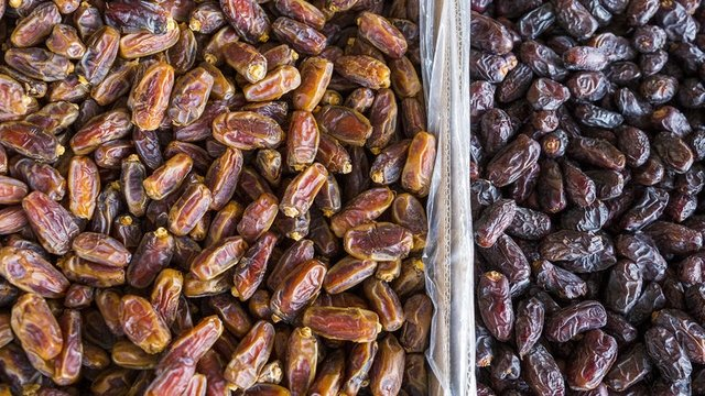 Kur'an'da adı geçen mucizevi besinler