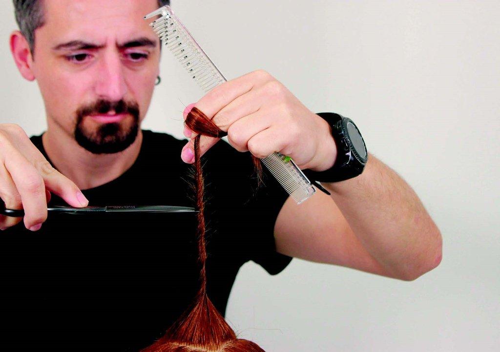 2020 model saç kesimi önerileri