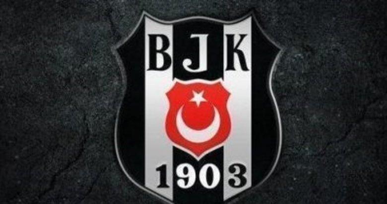 Beşiktaş'ta Buta sesleri