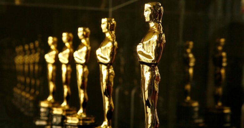 93. Oscar adayları açıklandı! En iyi film kategorisinde...