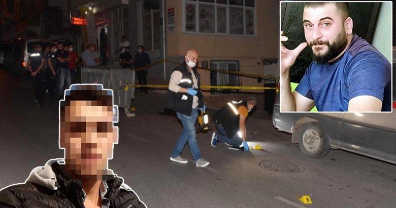 Yüksek sesle müzik dinleme cinayetinin şüphelisi tutuklandı: Küfretmesi gururuma dokundu