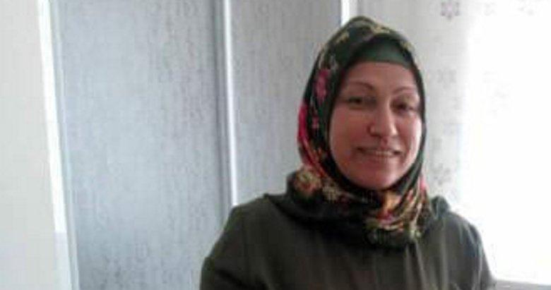 Manisa'da sevgilisi tarafından öldürülen kadın ölmeden önce katilinin adını söylemiş