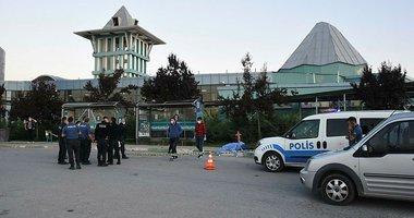 Kütahya'daki şüpheli ölümle ilgili 7 kişi gözaltında