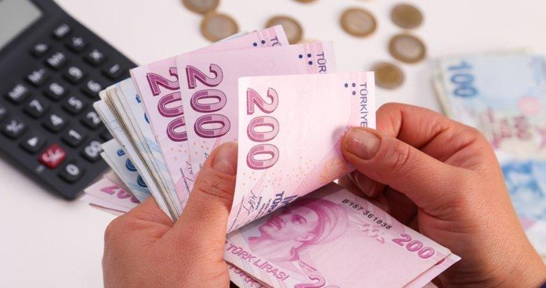 Merkez Bankası'ndan EFT kararı! Ücretler yeniden belirlendi