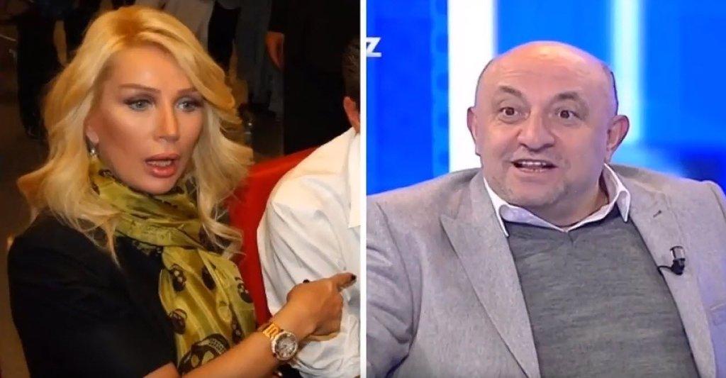 Babil dizisinin Eda'sı Nur Fettahoğlu şaşırttı! Eski eşleri meğer...