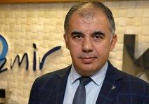 'İzmir ideolojik belediyecilikten kurtulmalı'