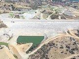 Demircili üreticiye barajla milyonluk kazanç