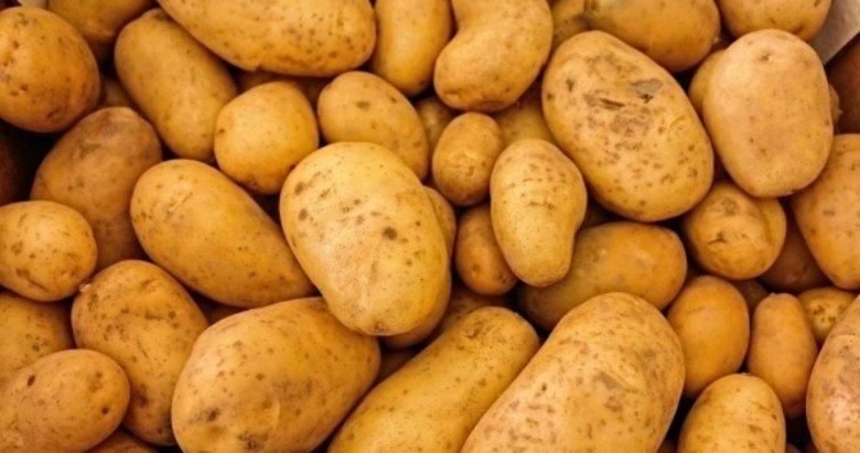 Modeminize patates takarsanız bakın neler oluyor?