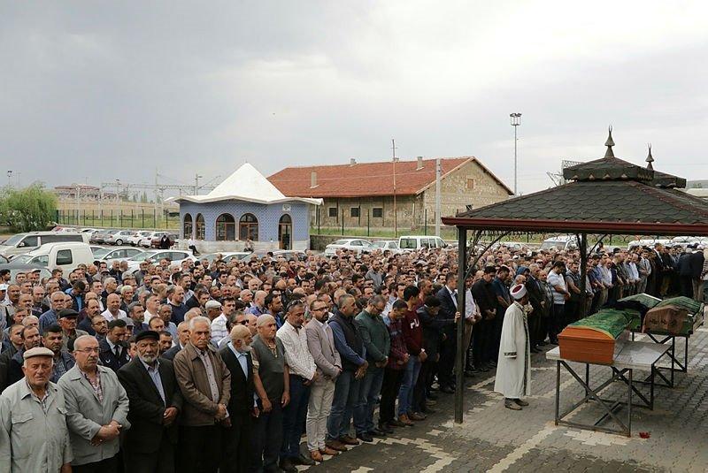 İzmir'deki siyanürlü katilin arkadaşından şok eden ifade