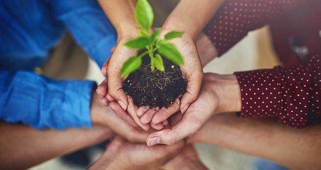 Geleceğe Nefes kampanyası nedir? Nasıl bağışta bulunulur? Geleceğe Nefes fidan bağışı ne kadar?