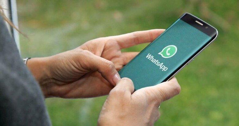 Whatsapp'ın uzattığı süre bitiyor! 15 Mayıs'tan sonra ne olacak?