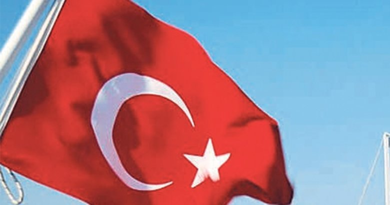 Yabancıların Türkiye'ye ilgisi son 5 yılın zirvesinde