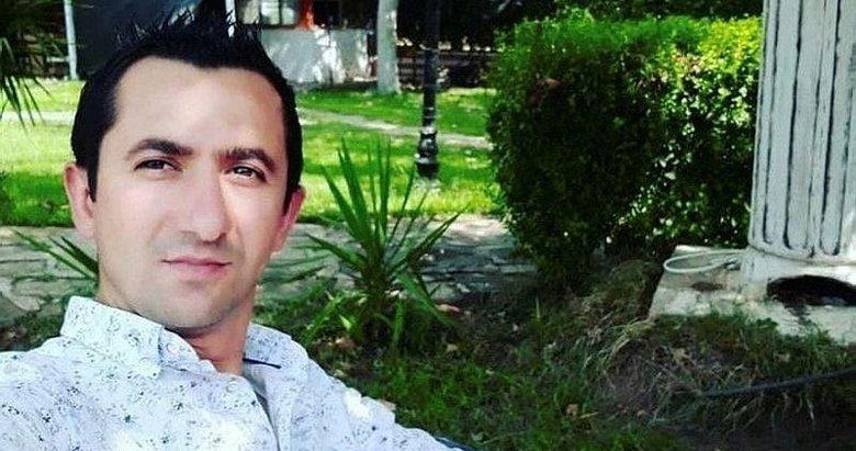 25 yıl hapse çarptırılan cinayet sanığı: Koşarken düştü, sarhoştu