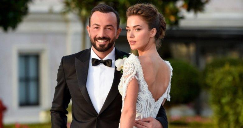 Bensu Soral ve Hakan Baş boşanıyor mu? İkilinin evliliğinde büyük kriz