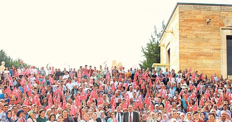 Tire Süt Kooperatifi 'Mehmetçik'i unutmadı
