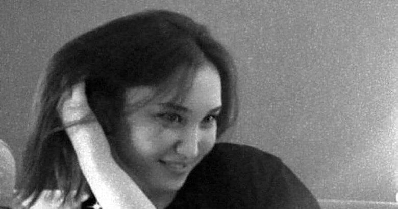 İzmir'de intihar eden Melisa'nın babası adliyede!