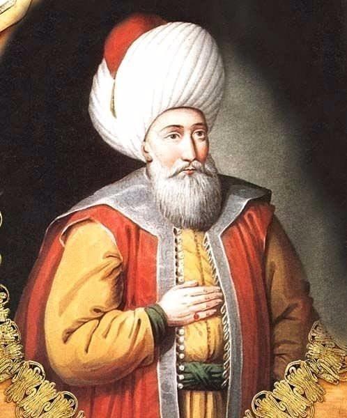 II.Abdulhamid hakkında inanılmaz detay! İlklerin padişahı bakın ne yapmış?