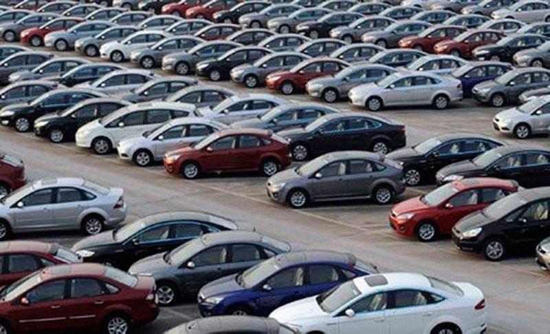 50 bin TL altındaki otomobil! İşte en ucuz ikinci el arabalar....