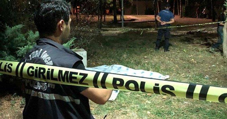 Dere yatağında ölü bulundu! İzmir'de 20 mayıstan beri kayıptı...