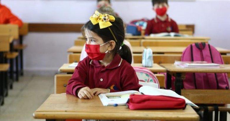 Okullar ne zaman açılacak? Bakan Selçuk tarih verdi
