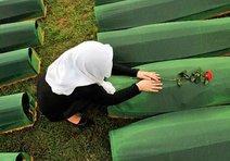 Bosna'nın kapanmayan yarasına müebbet yetmez