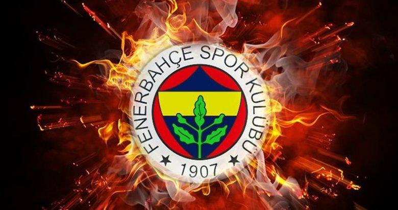 Fenerbahçe'den koronavirüs açıklaması!