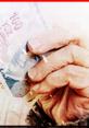 Emekliye yüzde 8 ek ödeme