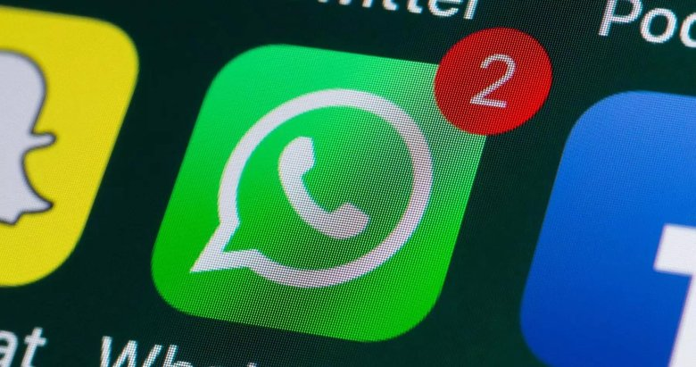 WhatsApp için uzmandan uyarı geldi: 'Gizli saklım yok' yaklaşımı doğru değil