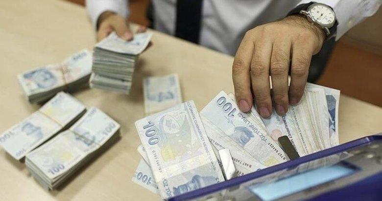 Kredi kartlarıyla çeklerde yenilik