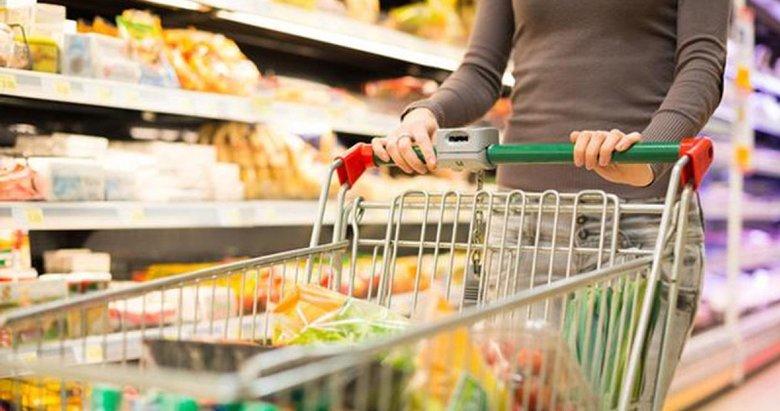 Gıdada taklit ve tağşişe ağır cezalar geliyor