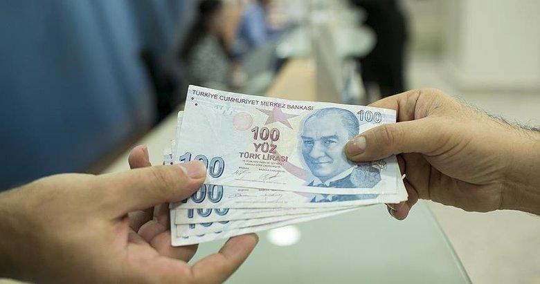 Emekliler promosyon ücretini artırabilir mi?