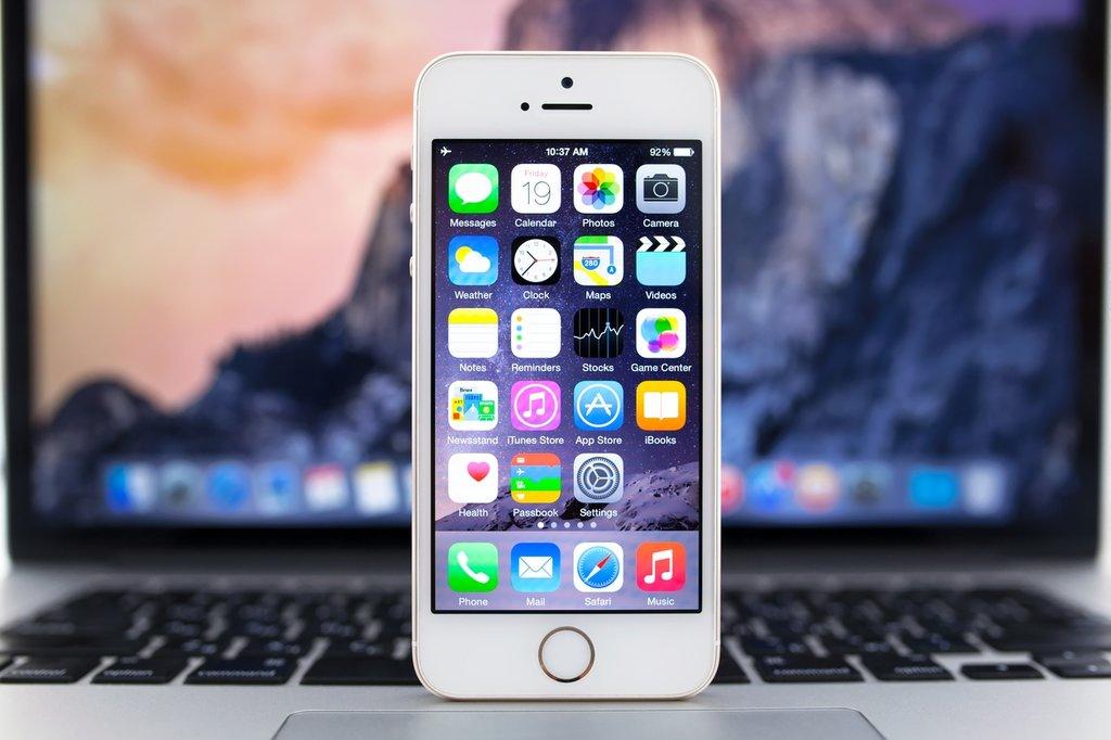iOS 12 ne zaman çıkıyor? iOS 12 hangi iPhonelara gelecek?