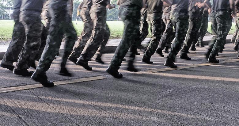 Bedelli askerlikte yaş ve ücret ne kadar? Bedelli askerlik ne zaman çıkıyor?