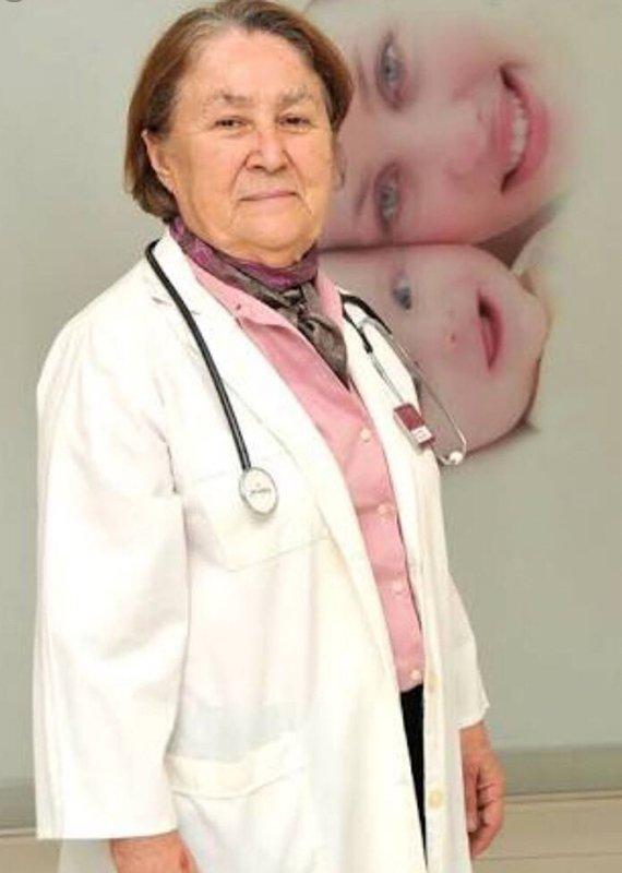Kadın doktor konuştu, mahkeme buz kesti!
