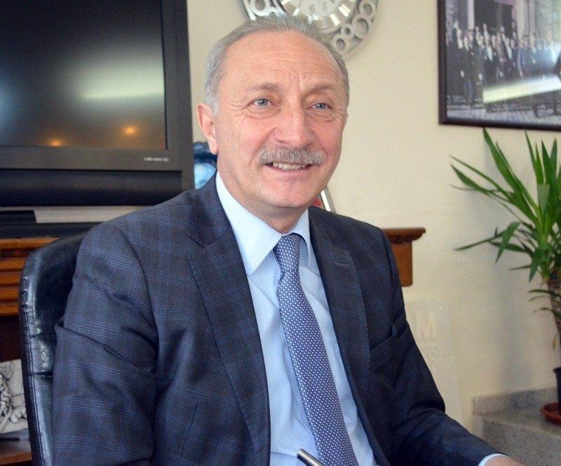 CHP 'Haciz Partisi' oldu