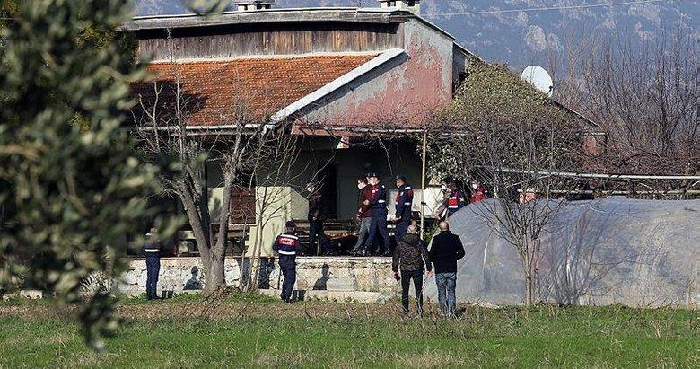 Pınar Gültekin cinayetinde yeni detaylar! O varili kim taşıdı?