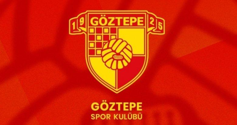 Göztepe'den 500 taraftara bedava maç bileti