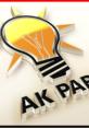 AK Parti'nin oy oranı 50.2