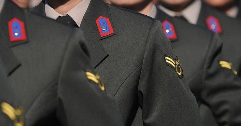 Jandarma ve Sahil Güvenlik Akademisi'ne başvurular başladı! Başvuru nasıl yapılır? Şartlar nelerdir?