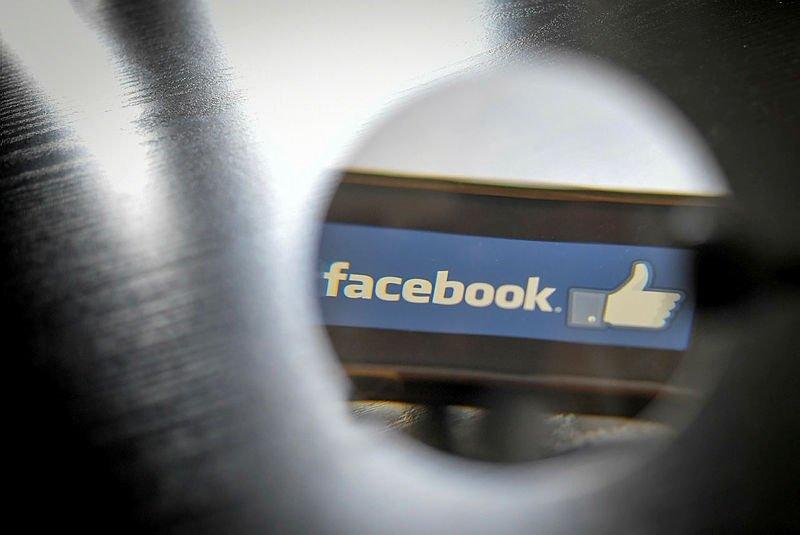 Facebook beğeni sayılarını kaldırıyor