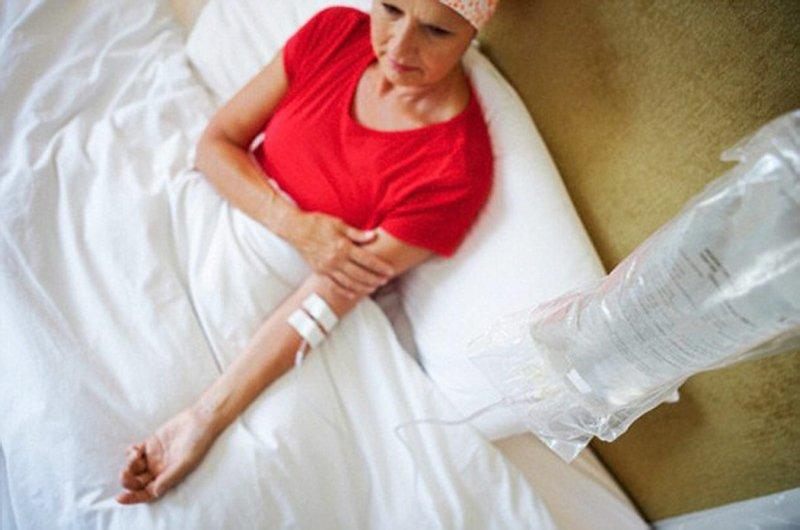 Yanlış beslenme alışkanlıkları kolon kanserini tetikliyor