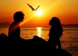 En güzel -Romantik Duygusal Anlamlı ve Etkileyici- sözler – 2017